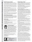 Convention 2008 - Christian Homeschool Association of Pennsylvania - Page 2