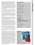 Convention 2008 - Christian Homeschool Association of Pennsylvania - Page 3