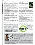 Convention 2008 - Christian Homeschool Association of Pennsylvania - Page 4