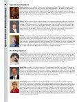 Convention 2008 - Christian Homeschool Association of Pennsylvania - Page 6