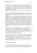 Shalini Gupta Ajay Gupta - The International Academic Forum - Page 4