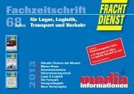 PDF-Download - Frachtdienst-online.de