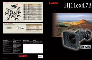 HJ11ex4.7B - Overall