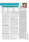 Effektive Schmerztherapie durch adäquate Dosierung ... - Wikipallia.at - Seite 3