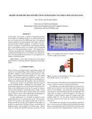Adobe PDF - UC Berkeley Video and Image Processing Lab ...