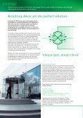 Revolving Doors - Fagel - Page 2