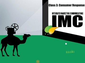 Class 3-Consumer Response.pdf
