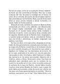 4 Graciela Repun_int - Plan Nacional de Lectura - Educ.ar - Page 4
