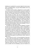 4 Graciela Repun_int - Plan Nacional de Lectura - Educ.ar - Page 5