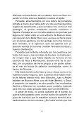 4 Graciela Repun_int - Plan Nacional de Lectura - Educ.ar - Page 6
