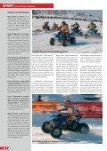 3 MB PDF - Bayernquad - Seite 4