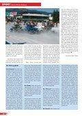 3 MB PDF - Bayernquad - Seite 5