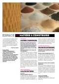 2011 - CRAterre - Page 2