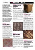 2011 - CRAterre - Page 7