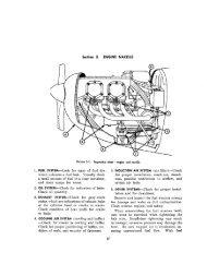 AC20-106 Aircraft Engine Inspection