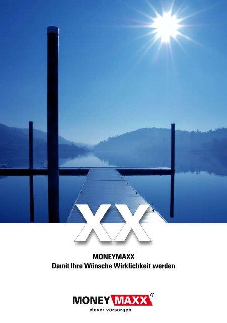 MONEYMAXX Discover level 2 - vmc-metzner.de