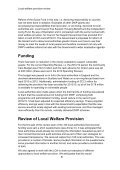 2-local-welfare-provision-review-nov-2014 - Page 6