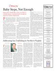 Burke - Page 6
