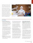 Final Outbreaks 2014 Report - Page 5