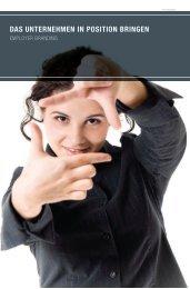 downloaden PDF 554kB - Deutsche Employer Branding Akademie