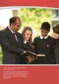 C L S Littleover Community School & Sixth Form Centre - Page 2