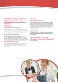 C L S Littleover Community School & Sixth Form Centre - Page 6