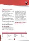 C L S Littleover Community School & Sixth Form Centre - Page 7
