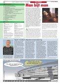Seizoen 2010/2011 nummer 4 - Rondom Voetbal - Page 2