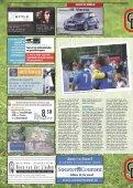 Seizoen 2010/2011 nummer 4 - Rondom Voetbal - Page 6