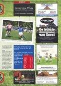 Seizoen 2010/2011 nummer 4 - Rondom Voetbal - Page 7