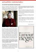 n° 17 - Grand-Saconnex informations février 2011 - Page 4
