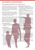 n° 17 - Grand-Saconnex informations février 2011 - Page 6