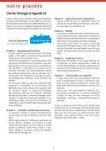 n° 17 - Grand-Saconnex informations février 2011 - Page 7