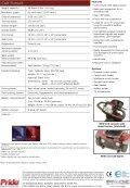 COLT PURSUIT - Scoota Mart - Page 2