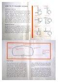 Poulard Awning 1 - Page 2