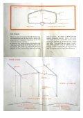 Poulard Awning 1 - Page 3