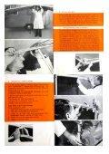 Poulard Awning 1 - Page 5