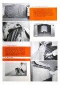 Poulard Awning 1 - Page 6