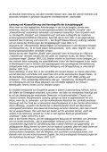 Nr. 21 Disziplin in der Schule - Akademie für Individualpsychologie - Seite 3