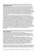 Nr. 21 Disziplin in der Schule - Akademie für Individualpsychologie - Seite 4