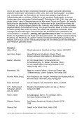 Nr. 21 Disziplin in der Schule - Akademie für Individualpsychologie - Seite 5