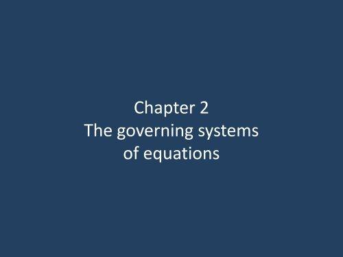 Chapter 2 - Basic equations.pdf