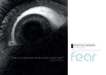 Fear-An-Inspiring-Catalysts-Report