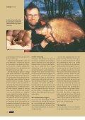 Read article (pdf - 1188 KB) - Jens Bursell - Page 7