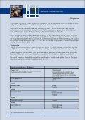 Kontrol af oplæring og instruktion samt kontrol af arbejdsprocesser ... - Page 6