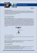 Kontrol af oplæring og instruktion samt kontrol af arbejdsprocesser ... - Page 7