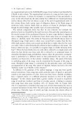 Some Recent Approaches in Description and Analysis - School of ... - Page 5