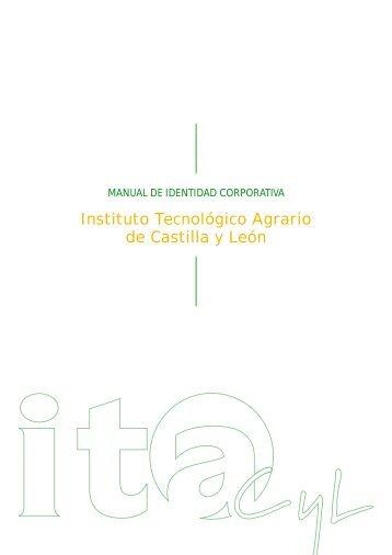 Instituto Tecnológico Agrario de Castilla y León - ITACyL