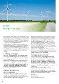 Årsrapport 2011 - Energitjenesten - Page 4