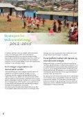 Årsrapport 2011 - Energitjenesten - Page 6